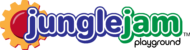 Jungle Jam Logo